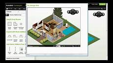 Autodesk Homestyler Free Home Design Software Autodesk Homestyler Your Design