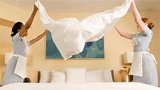 Housekeeping Business Housekeeping Business Tips Care Com