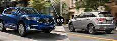 Acura Rdx 2019 Vs 2020 by Colors Does The 2020 Acura Rdx Come In Radley Acura