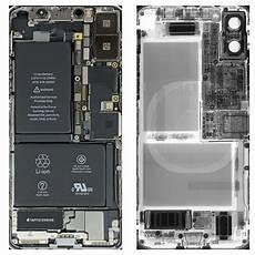 iphone x wallpaper inside hd iphone x inside wallpaper see through inside iphone x