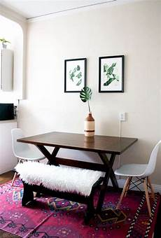 ideas for small dining rooms 30 small dining room ideas doozy list
