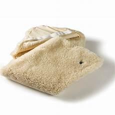 luxurious merino wool mattress bed topper reversible