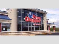 Price Chopper Offers Thanksgiving Dinner   Grocery.com