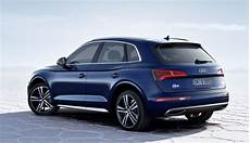 audi q5 2020 2020 audi q5 release date redesign and price