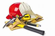 Home Maintence Keeping Up With Home Maintenance By Tackling The House S