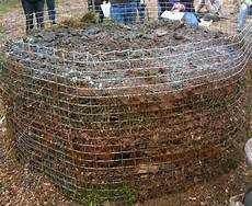 Composting Methods On Farm Composting The Story So Far Milkwood