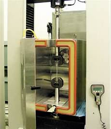 Tensile Test Products Specialty Chambers Tensile Test Espec North