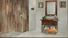 Floors And Decors Floor And Decor Current Trends In Tile Wood And
