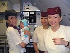 qatar cabin crew trip with qatar cabin crew world stewardess crews
