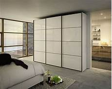 Sliding Closet Doors For Bedrooms Sliding Wardrobe Doors Bedroom Furniture Design Ideas