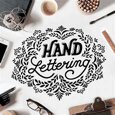 Letter Desings Hand Lettering Design 40 Stunning Examples To Inspire You