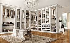 25 luxury closets for the master bedroom home decor ideas