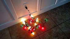 Fixing Christmas Lights To Brick How To Replace A Fuse To Fix Christmas Lights I Am Hardware