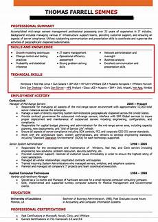 Specialized Skills For Resume What Skills To Put On A Resume To Get Your Dream Job