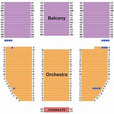 Lutcher Theater Orange Tx Seating Chart Lutcher Theater For The Performing Arts Tickets Orange Tx