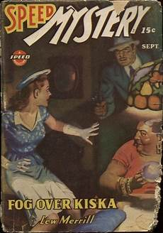 best detective stories pulp covers the best of the worst
