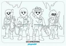 Malvorlagen Kostenlos Ghostbusters Ghostbusters Ausmalbilder Ausmalbilder Fur Euch