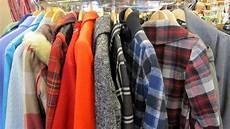 ebay clothing haul 2 brands to look for at thrift