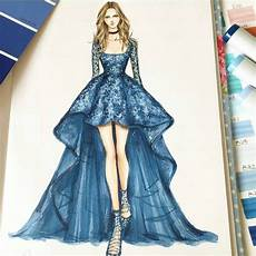 pin by shridu shridula on projects to try dress sketches