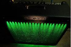 Amp Light Pimp Your Rig Simple Upgrades For Your Boring Amp Tone
