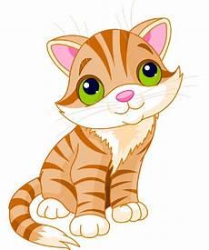 gatto clipart bashful animal icons cat clipart kitten