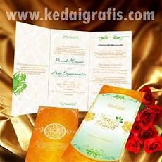 contoh undangan di bandung harga undangan pernikahan di bandung undangan undangan