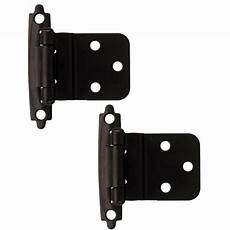 liberty hardware shop h0104ac fb o3 cabinet hinges