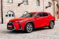lexus ux 2019 price 2 2019 lexus ux hybrid review trims specs and price carbuzz