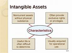 197 Intangible Assets Plant And Intangible Assets Chapter 9 презентация онлайн