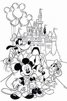 Malvorlagen Pdf Disney Malvorlagen Pdf In 2020 Disney Malvorlagen