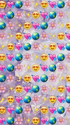 iphone emoji wallpaper emoji moving wallpaper wallpapersafari