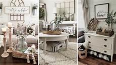 interior home decorating ideas living room diy farmhouse style living room decor ideas home decor