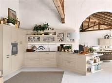 cucina lube agnese agnese cucina lube classica cucine lube torino