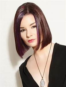 29 bob haircuts for hair 2019 2020