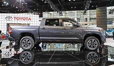 Toyota Diesel 2019 by 2019 Toyota Tundra Diesel Release And Price 2019 2020