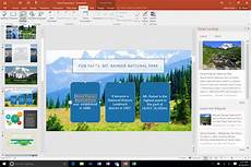 Microsft Office Powerpoint Microsoft Office 2016 Review It S All About Collaboration