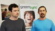 Green Light Autism Cornwall Ben Amp Fernando Take A Break From Autism Cornwall Aka