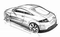 Frozen Malvorlagen Resep Kolorowanka Audi Pomsly