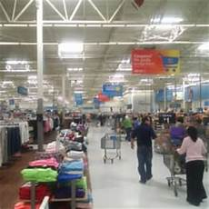 Walmart Savannah Ga Walmart Supercenter 13 Photos Department Stores