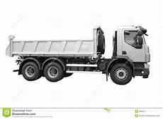 brude fotografering tung lastbil fotografering f 246 r bildbyr 229 er bild av last