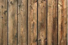 Wooden Background Wooden Wall Background Abstract Photos Creative Market