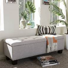 wholesale interiors baxton studio giulia upholstered