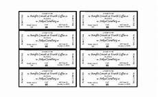 Admission Ticket Template Word 22 Free Event Ticket Templates Ms Word ᐅ Templatelab