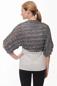 crochet shrug 8 diy crochet shrug patterns for diy and crafts