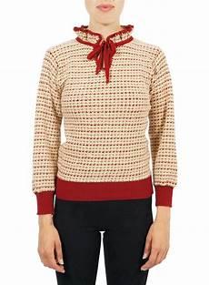vintage knitwear 80 s knitwear rerags vintage clothing