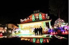 Christmas Lights Pepper Drive El Cajon Help Me Decide Where To Go This Year Kreptonic