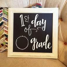 Cute Chalkboard Designs By Jubileeknoxchalks On Instagram First Day Of School