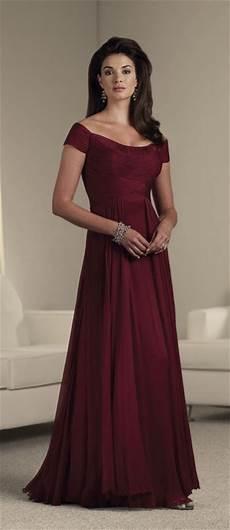 montage by mon cheri the shoulder dress 111919
