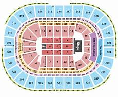 Square Garden Seating Chart Carrie Underwood Td Garden Seating Chart Boston