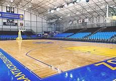 Santa Cruz Warriors Seating Chart Dream Inn Santa Cruz What S Nearby Santa Cruz Ca